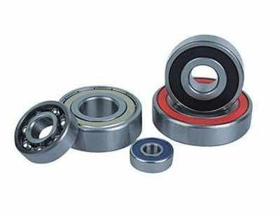 Wheel Bearing Seals Natiaonal Red Oil Seal Timken 370002A for Truck Wheel Hub Size 3.5