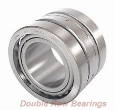 130 mm x 230 mm x 80 mm  SNR 23226EA.W33 Double row spherical roller bearings