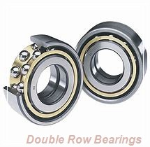 240 mm x 320 mm x 60 mm  NTN 23948EMD1C3 Double row spherical roller bearings
