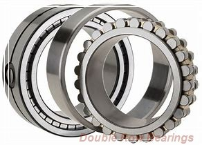 260,000 mm x 440,000 mm x 180 mm  SNR 24152VMK30W33 Double row spherical roller bearings