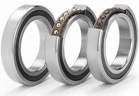 skf 20X30X5 HMSA10 V Radial shaft seals for general industrial applications