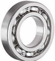 skf 1000232 Radial shaft seals for heavy industrial applications