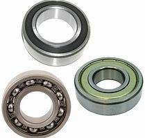 125 mm x 130 mm x 100 mm  skf PCM 125130100 M Plain bearings,Bushings