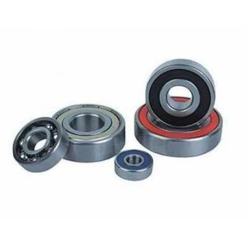 "Wheel Bearing Seals Natiaonal Red Oil Seal Timken 370002A for Truck Wheel Hub Size 3.5""*5.0""*1"" SKF CR"