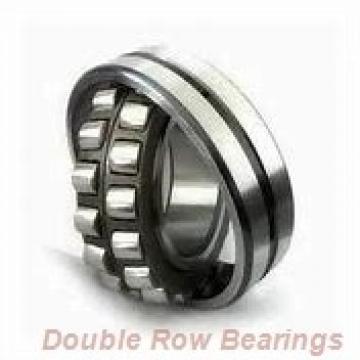 280 mm x 460 mm x 180 mm  SNR 24156VMK30W33C3 Double row spherical roller bearings