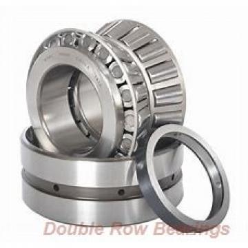 NTN 24060EMD1C3 Double row spherical roller bearings