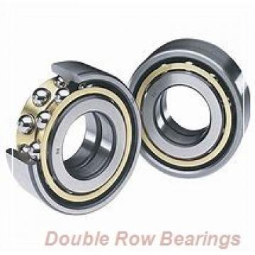 400 mm x 720 mm x 256 mm  NTN 23280BKC3 Double row spherical roller bearings