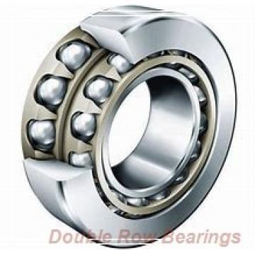 420 mm x 700 mm x 280 mm  NTN 24184BL1 Double row spherical roller bearings
