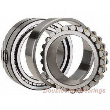 170 mm x 310 mm x 110 mm  SNR 23234.EMKW33C4 Double row spherical roller bearings