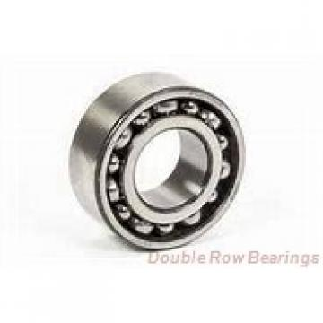 90 mm x 160 mm x 52.4 mm  SNR 23218.EMKW33C3 Double row spherical roller bearings