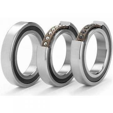 skf 65021 Radial shaft seals for general industrial applications