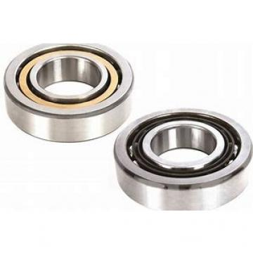 skf 16X28X7 HMS5 RG Radial shaft seals for general industrial applications