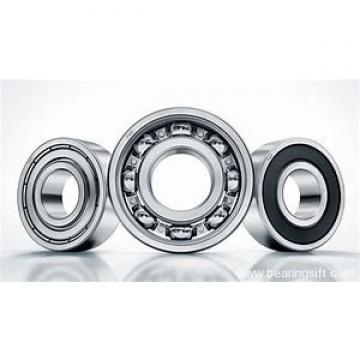 skf 12X37X7 HMS5 RG Radial shaft seals for general industrial applications
