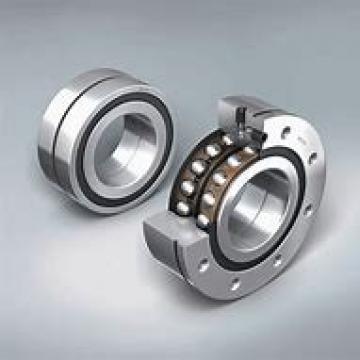 skf 35X80X12 HMSA10 RG Radial shaft seals for general industrial applications