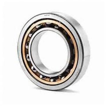 skf 8X22X7 HMS5 RG Radial shaft seals for general industrial applications