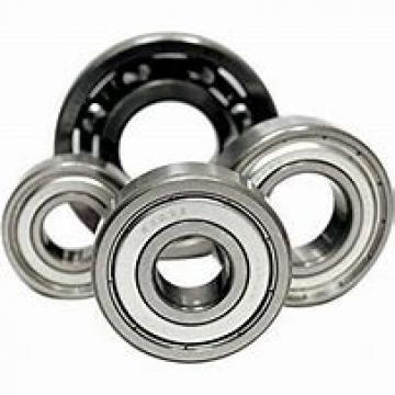 skf 1000x1050x20 HDS1 R Radial shaft seals for heavy industrial applications