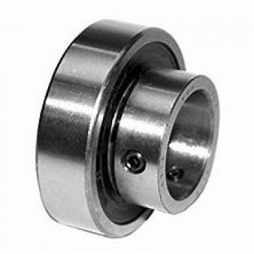 skf 430x480x25 HDS2 R Radial shaft seals for heavy industrial applications