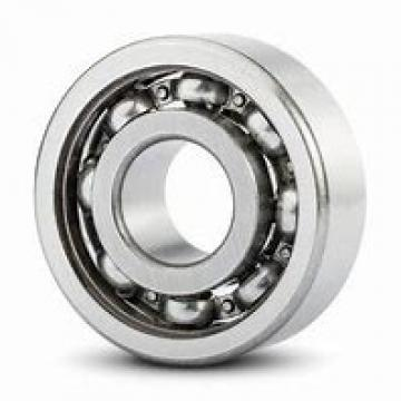 skf 1075117 Radial shaft seals for heavy industrial applications