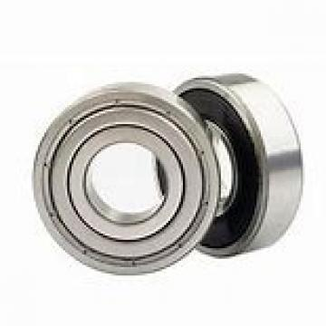 skf 370x410x18 HDS1 R Radial shaft seals for heavy industrial applications