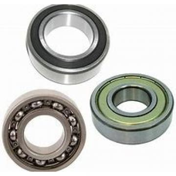 skf 265x305x18 HDS1 R Radial shaft seals for heavy industrial applications