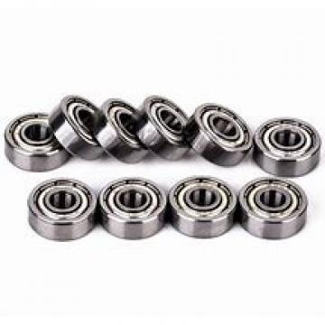 skf 1350557 Radial shaft seals for heavy industrial applications