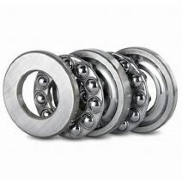 skf 4350565 Radial shaft seals for heavy industrial applications