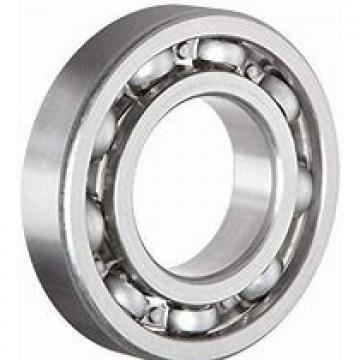 skf 1500553 Radial shaft seals for heavy industrial applications