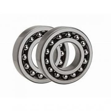 44,45 mm x 49,213 mm x 38,1 mm  skf PCZ 2824 M Plain bearings,Bushings