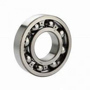 16 mm x 18 mm x 20 mm  skf PRM 161820 Plain bearings,Bushings