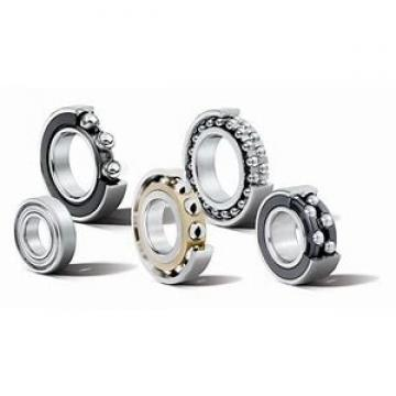 35 mm x 39 mm x 30 mm  skf PCM 353930 M Plain bearings,Bushings
