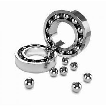 140 mm x 145 mm x 60 mm  skf PCM 14014560 E Plain bearings,Bushings