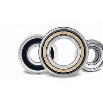 3 mm x 6 mm x 4 mm  skf PSMF 030604 A51 Plain bearings,Bushings