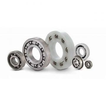 6 mm x 8 mm x 4 mm  skf PCMF 060804 E Plain bearings,Bushings