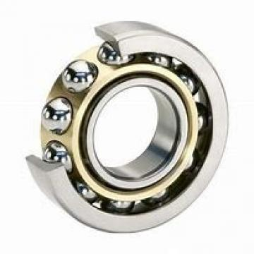 40 mm x 50 mm x 80 mm  skf PBM 405080 M1G1 Plain bearings,Bushings
