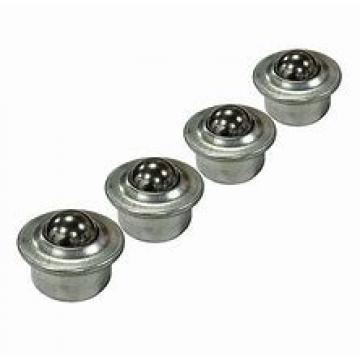 140 mm x 160 mm x 90 mm  skf PBMF 14016090 M1G1 Plain bearings,Bushings
