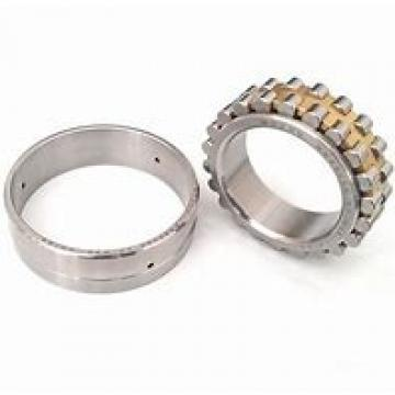 40 mm x 68 mm x 40 mm  skf GEH 40 ES-2LS Radial spherical plain bearings