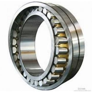 skf SAFS 22520 x 3.3/8 SAF and SAW pillow blocks with bearings on an adapter sleeve