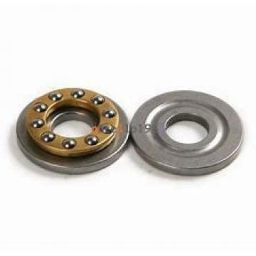 skf SAW 23536 x 6.1/2 TLC SAF and SAW pillow blocks with bearings on an adapter sleeve