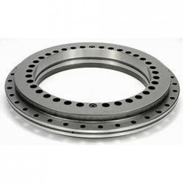 skf SAF 22536 x 6.1/2 T SAF and SAW pillow blocks with bearings on an adapter sleeve