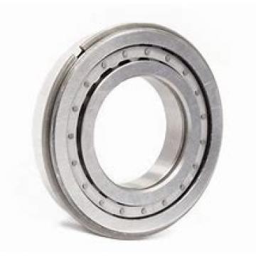 65 mm x 140 mm x 33 mm  skf 7313 BEGAF Single row angular contact ball bearings