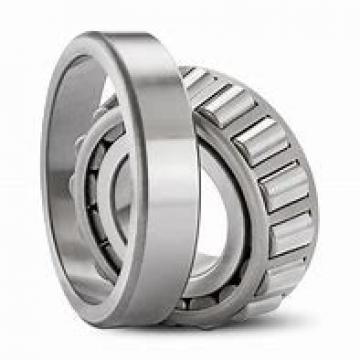 30 mm x 72 mm x 19 mm  skf 7306 BEGAP Single row angular contact ball bearings