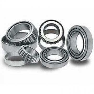 30 mm x 72 mm x 19 mm  skf 7306 BEGAM Single row angular contact ball bearings
