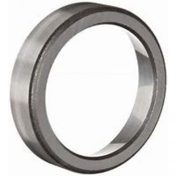 85 mm x 180 mm x 41 mm  skf 7317 BECBM Single row angular contact ball bearings