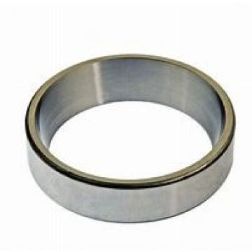 85 mm x 180 mm x 41 mm  skf 7317 BECCM Single row angular contact ball bearings