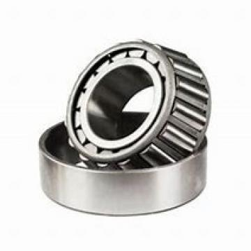 10 mm x 26 mm x 8 mm  NTN 6000ZZ/5K Single row deep groove ball bearings