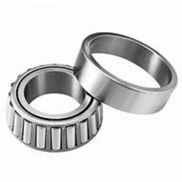 10 mm x 26 mm x 8 mm  NTN 6000ZZ/LP03 Single row deep groove ball bearings