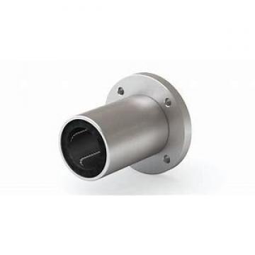 10 mm x 26 mm x 8 mm  NTN 6000ZZ/6K Single row deep groove ball bearings