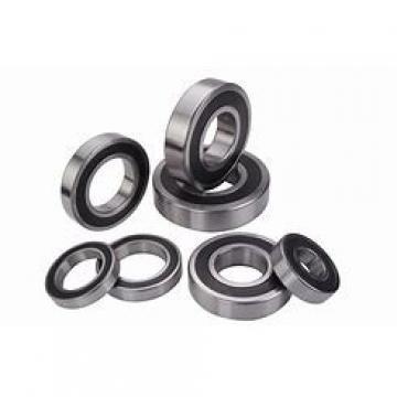 10 mm x 26 mm x 8 mm  NTN 6000ZZC3/2A Single row deep groove ball bearings