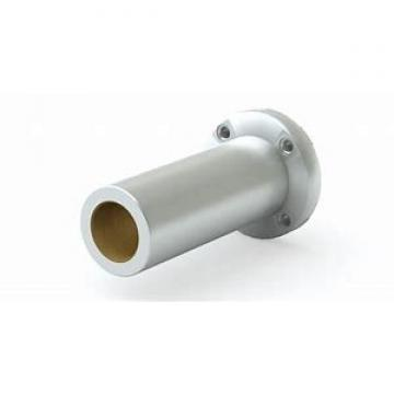 10 mm x 26 mm x 8 mm  SNR 6000ZZ Single row deep groove ball bearings