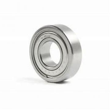 10 mm x 26 mm x 8 mm  NTN 6000ZZ/L623 Single row deep groove ball bearings